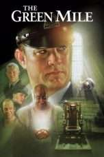 Nonton Streaming Download Drama The Green Mile (1999) jf Subtitle Indonesia
