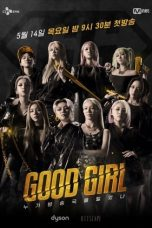 Nonton Streaming Download Drama Good Girl (2020) Subtitle Indonesia
