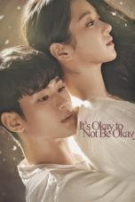 Nonton Streaming Download Drama It's Okay to Not Be Okay (2020) Subtitle Indonesia